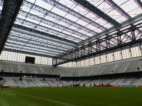 Rodada #4: tudo o que você precisa saber sobre Athletico x Foz do Iguaçu, pelo Paranaense