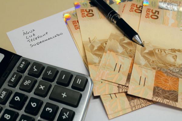 Bloqueio no orçamento faz verba para custeio e investimentos ser a menor dos últimos dez anos