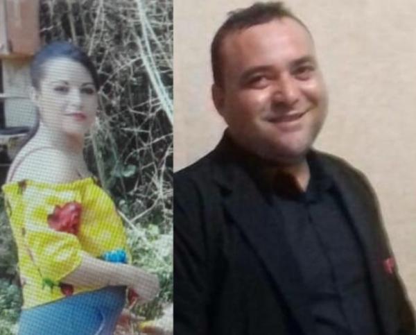 Polícia Civil investiga desaparecimento de casal de Dionísio Cerqueira