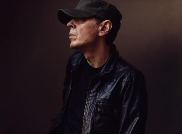 Scott Walker, cantor e compositor britânico, morre aos 76 anos — Foto: Divulgação