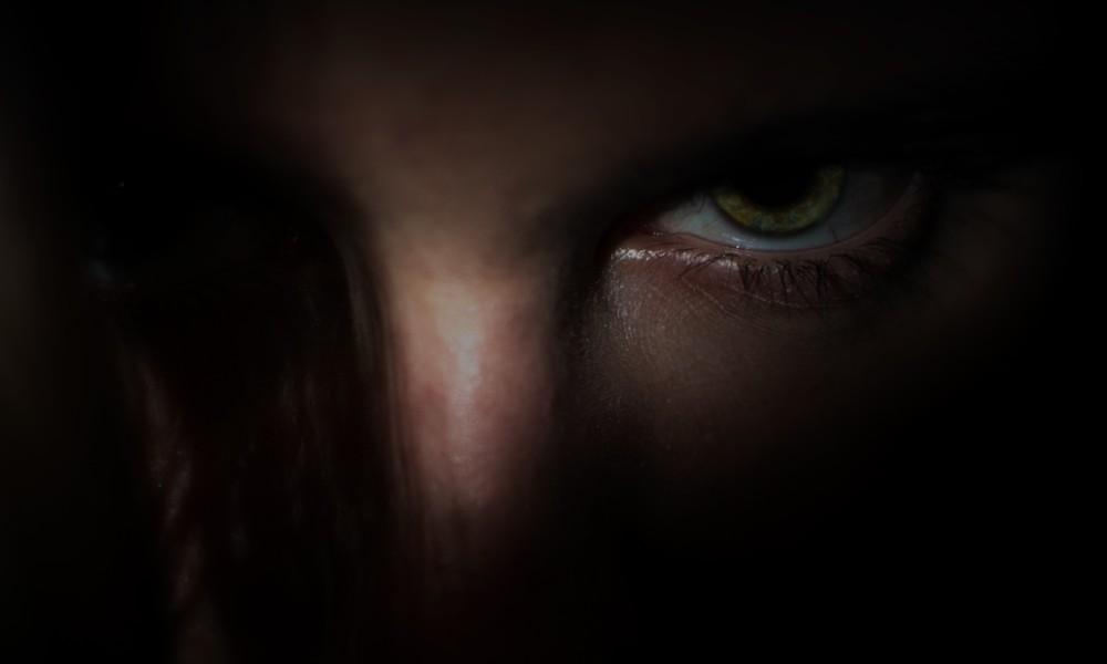Tríade obscura: traços de personalidade que definem uma pessoa má — Foto: Peter Forster/ Unsplash