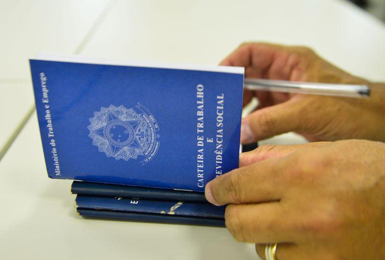 Marcello Casal/Arquivo Agência Brasil