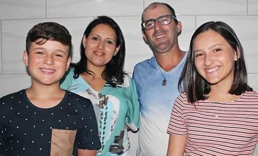 Polícia chilena apura se houve negligência em atendimento à família de brasileiros mortos