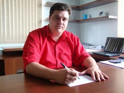 Foto: Prefeitura de SAlto do Lontra/Reprodução internet