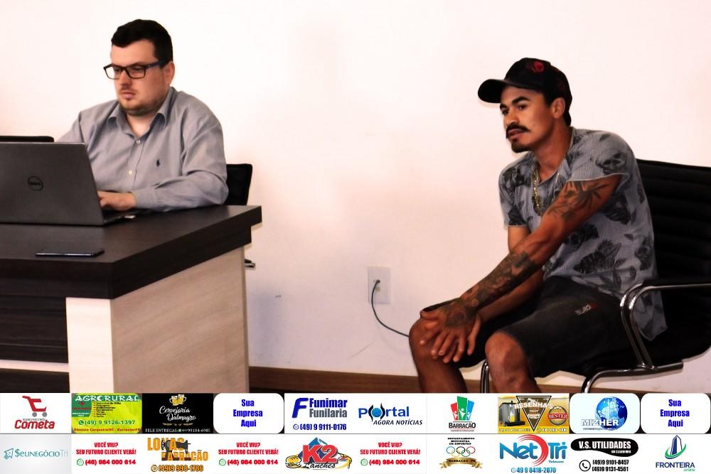 Recurso do TAC é julgado improcedente e Guarani manteve vaga nas semifinais do Cerqueirense Série B
