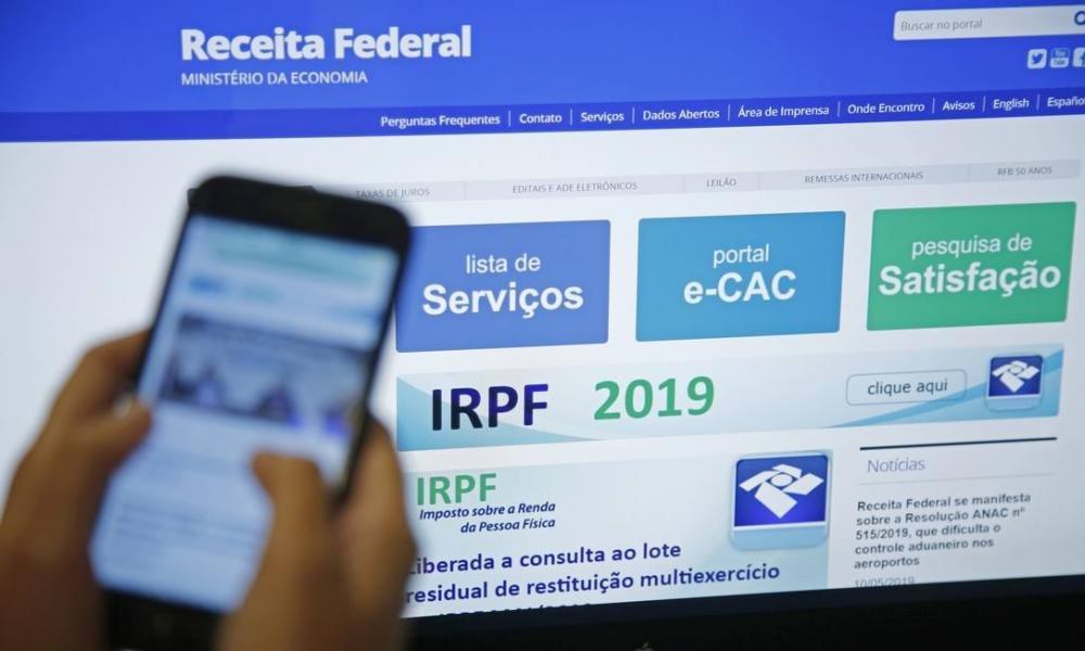 Foto: Thiago Freitas / Agência O Globo