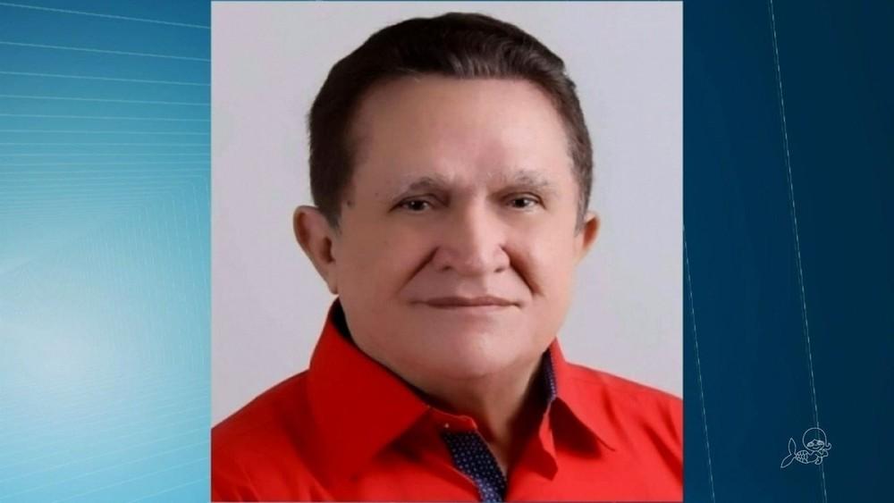 Pacientes relatam que procuravam Hilso Paiva devido à credibilidade que ele tinha como médico — Foto: TV Verdes Mares/Reprodução