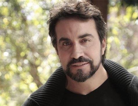 Padre Fábio de Melo critica 'saidinha' de Nardoni, é atacado, e abandona o Twitter