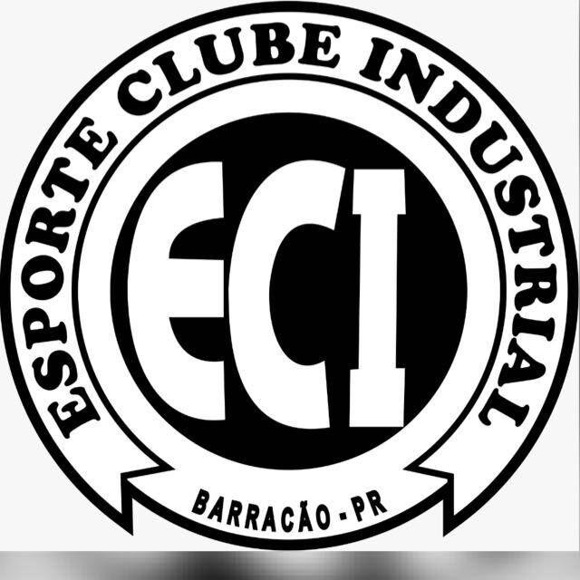 Escudo do Clube/Arte:Reprodução