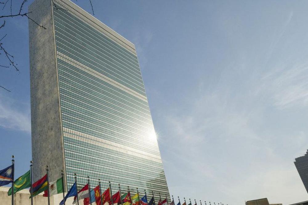 ONU News/Divulgação