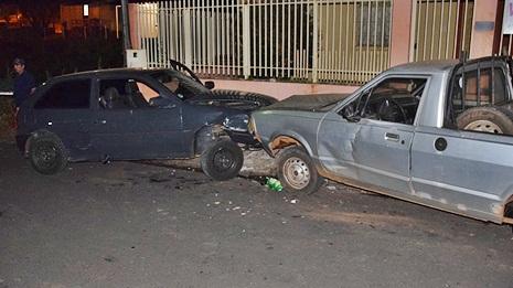 Fotos Maikiel da Silva/Portal de Beltrão
