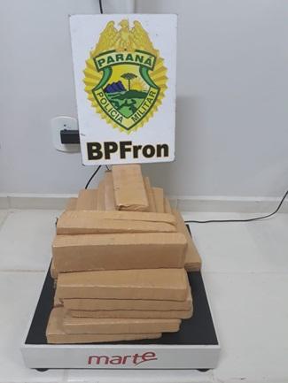 Foto BPFron