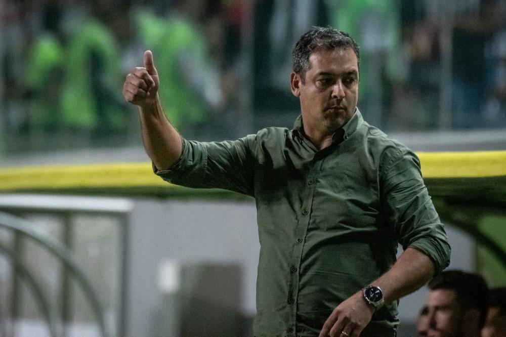 Foto: GLEDSTON TAVARES/FRAMEPHOTO/ESTADÃO CONTEÚDO
