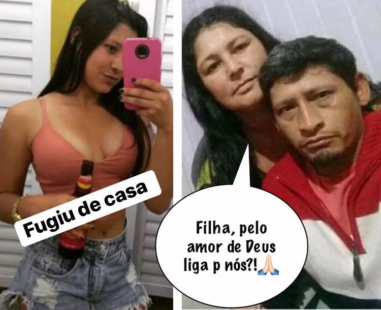 Foto: Divulgação Cris Muniz