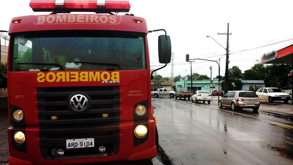 Foto: Jornal da Fronteira