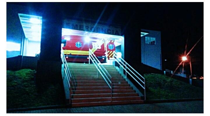 Foto; Divulgação Jornal da Fronteira