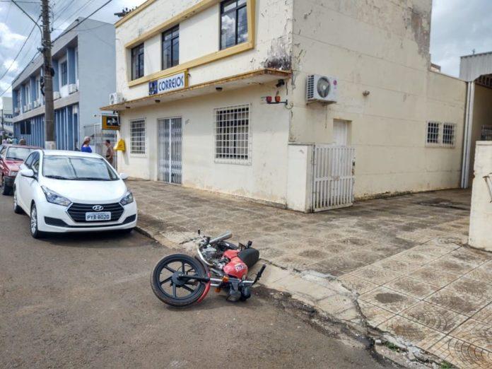 Foto: Divulgação Destaque Policial