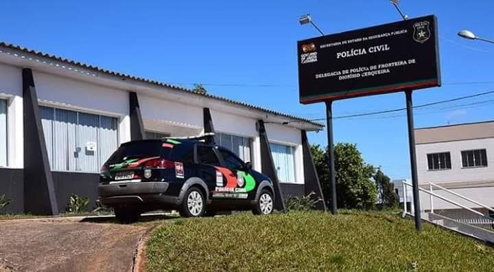 Foto: Divulgação VIPTV