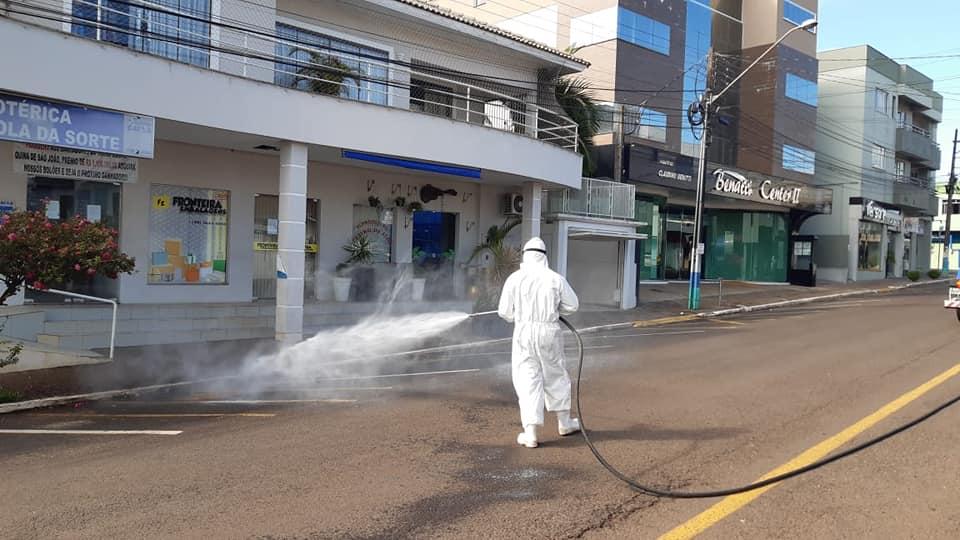 Foto: Divulgação ASCOM
