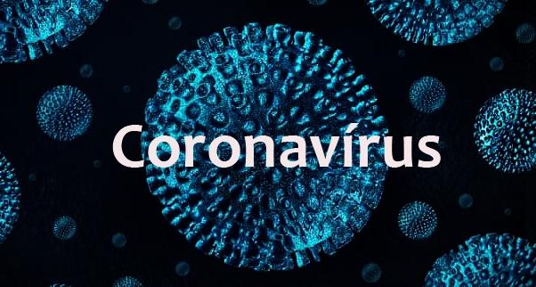 Barracão - Primeiro caso de Coronavírus é confirmado