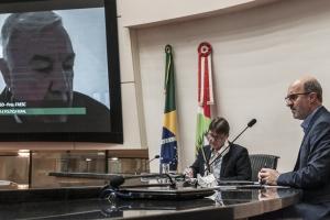 Comissão de Agricultura discute ações para amenizar prejuízos com a estiagem