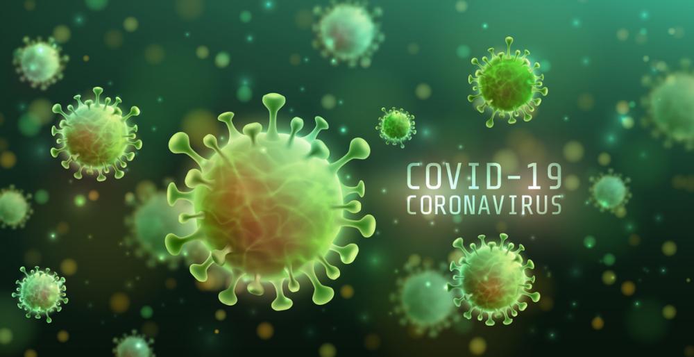Barracão - Barraconense que testou positivo ao Coronavírus recebe alta médica hoje (15)