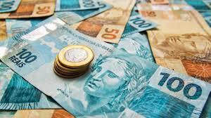 Caixa começará pagamento em espécie, da segunda parcela do Auxílio Emergencial, amanhã (30)