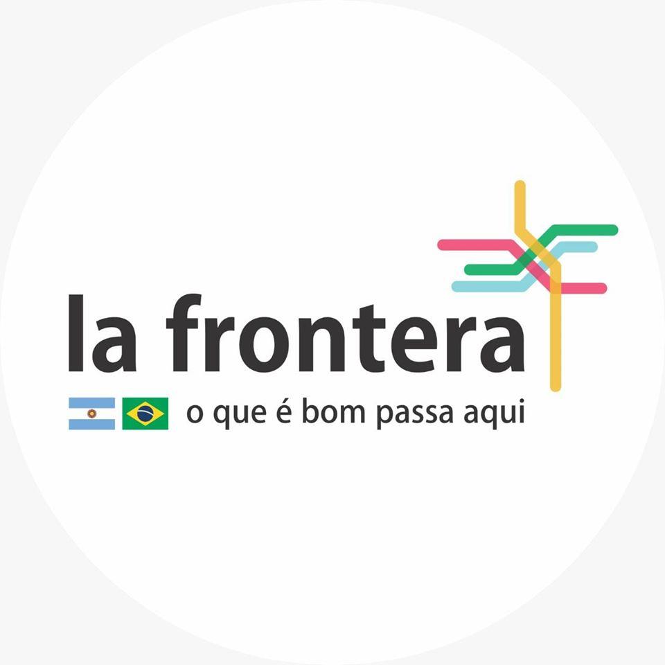 Tri Fronteira - Após sensacionalismo midiático, barraconense lança