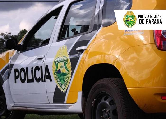 Sudoeste - Mulher é detida após denuncia caluniosa de estupro