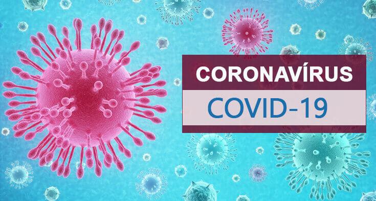 Barracão - Confirmado mais oito casos de Coronavírus, todos em quarentena domiciliar