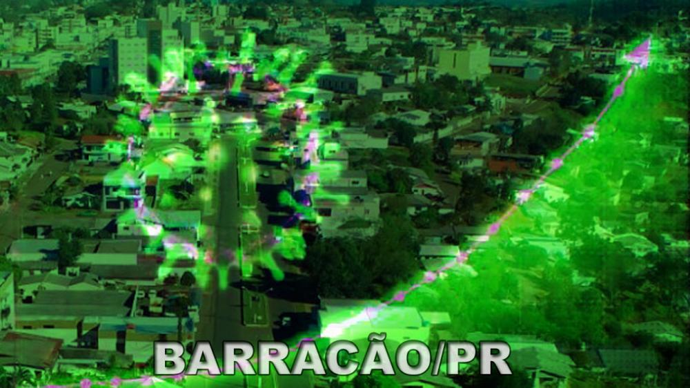 Barracão - Mais dois casos de Coronavírus foi confirmado hoje (03)