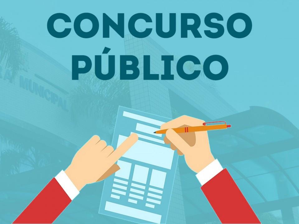 SC - Aprovada lei que suspende prazos de concursos públicos em SC