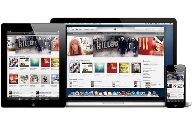 Apple pede desculpas após lojas online ficarem foram do ar