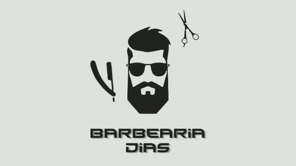Barbearia Dias
