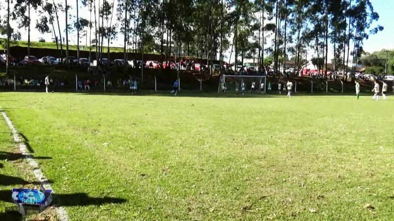 Guarani vence o TAC e está nas semifinais do Cerqueirense Série B