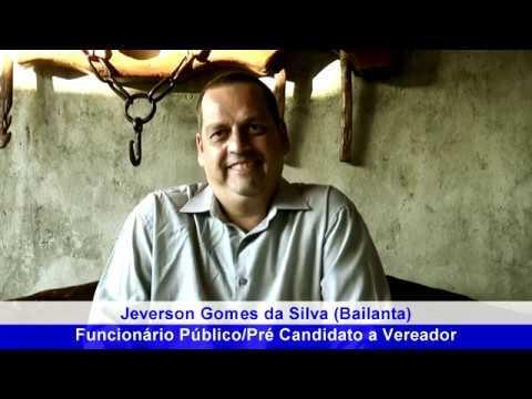 Funcionário explica suposta venda de materiais para o município
