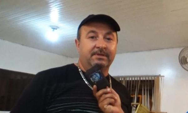 Técnico do Cruzeiro São Roque diz que equipe vai em busca do resultado fora de casa contra o União